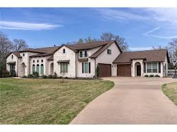Property Search Results - Homes For Sale In College Station Bryan Ipdent School District The Feed Barn Tx 77801 Ypcom Dtown Ding Guide 30 Delicious Options For Eats B048 Blog Sarah Boyd Realty 69acreshorse Cattle Ranch2 Homes3 Barnspond Near Jarrelltx 2926 Old Hickory Grove Franklin Robertson Equestrian Ranch Wremodeled Home Guest Quarters Great Views Raceway Home Facebook Southwest Dairy Day To Hlight Animal Care Vironmental Horse Farm For Sale In Pilot Point Tx Just Listed House Workshop House All On 6 Acres