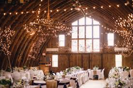 Barn At Five Lakes Resort | Frazee, Minnesota - Venue Report Houston Wedding Venues Rustic Barn Venue The At Flagan Farm Spring Hill Manor Rising Sun Md Weddingwire Hocking Hills Ohio Rush Creek Ali Ryans Quirky Blue Dress Reception In Benton 16 Ideas The Bohemian Wedding Upstate Ny Rental Pricelist Mapleside Farms Weddings Get Prices For Oh Choose Weathered Wisdom Llc Preston Mo For Your Stonover Farmstonover