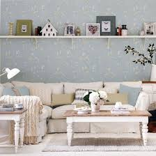Country Living Room Ideas by The 25 Best Country Living Ideas On Pinterest Country Life