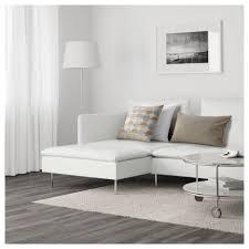 Ikea Tidafors Sofa Dark Brown tidafors corner sofa size memsaheb net