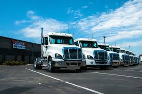 Hours And Location | Sacramento Truck Center | Sacramento CA Used Semi Trucks For Sale By Owner In Florida Best Truck Resource Heavy Duty Truck Sales Used Semi Trucks For Sale Rources Alltrucks Near Vancouver Bud Clary Auto Group Recovery Vehicles Uk Transportation Truk Dump Heavy Duty Kenworth W900 Dump Cabover At American Buyer Georgia Volvo Hoods All Makes Models Of Medium