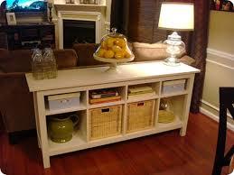 sofa new ikea hemnes sofa table ideas ikea hemnes console table