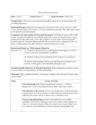 Office Cleaning Resume Sample For Person Residential House Cleaner Maintenance