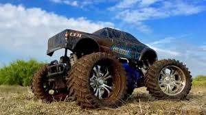 CEN Racing GSTe Colossus 4WD 1/8th Scale Monster Truck In Slow ... Cen Racing Gste Colossus 4wd 18th Scale Monster Truck In Slow Racing Mg16 Radio Controlled Nitro 116 Scale Truggy Class Used Cen Nitro Stadium Truck Rc Car Ip9 Babergh For 13500 Shpock Cheap Rc Find Deals On Line At Alibacom Genesis Rc Watford Hertfordshire Gumtree Racing Ctr50 Limited Edition Coming Soon 85mph Tech Forums Adventures New Reeper 17th Traxxas Summit Gste 4x4 Trail Gst 77 Brushless Build Rcu Colossus Monster Truck Rtr Xt Mega Hobby Recreation Products Is Back With Exclusive First Drive Car Action