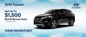 100 Craigslist Tucson Cars Trucks By Owner Hyundai Cincinnati OH Columbia Hyundai Genesis New Used