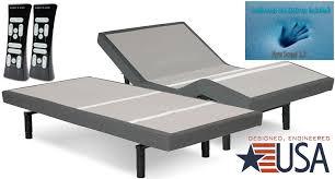 Leggett And Platt Headboard Brackets by Best Adjustable Beds 2017 Thecloudreviewer Com