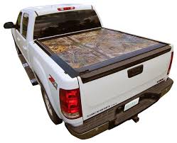 100 Used Pickup Truck Beds For Sale Covers S Bed Covers 36 Pick Up Bed Covers With