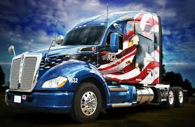 Fast Track Melton Trucking Hiring Area Best Truck 2018 Lines Logo 52112 Trendnet Laredo Tx Youtube On Twitter Were Hiring Come Check Out Our I29 In Iowa With Rick Again Pt 7 June 25 Cut Bank Mt To Blackfoot Id Is Going Solar Well Testing Tulsa Ok Rays Photos Tour Kenworth T680 Condo Inside Reviews 2016 Gorgeous Shot Courtesy Of Driver