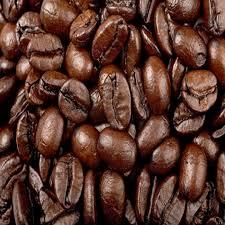 Mocha Java Organic Coffee Beans 2 Pounds
