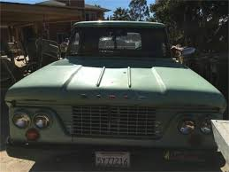 1961 Dodge D100 For Sale   ClassicCars.com   CC-1125693 1971 Dodge D200 Custom Pickup Finally A 196171 Pic Flickr 1961 Power Wagon Wm300 Pickup An American Hero Asnew In Box Scratches Dents D100 16 Youtube Lancer Wikipedia Garage 13 Car Show Candids Power Wagon S287 Kissimmee 2016 100 Truck For Sale Classiccarscom Cc1129660