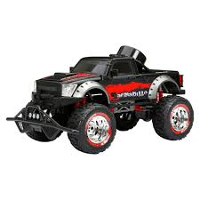 New Bright RC Armadillo Truck 9.6v, Black From $79.99 - Nextag New Bright Rc Radio Control Monster Jam Truck Mutt Amazoncom Ff Bursts Grave Digger 115 Full Function Dragon Green 61030dr 114 Silverado Walmart Canada Buy Zombie 2015 Bright Rc Monster Truck Remote Toys Compare Prices 4x4 Mini Car 16 Vw Transformed To Rcu Forums Goes Brushless With The Frenzy Newb 18 Scale 4 X Mega Blast Red Black Chrome Commercial 2016 96v 110