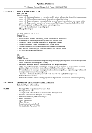 Cpa Resume Sample Cpa Resume - Sas-s.org Resume Template Accouant Examples Sample Luxury Accounting Templates New Entry Level Accouant Resume Samples Tacusotechco Accounting Rumes Koranstickenco Free Tax Ms Word For Cv Templateelegant Mailing Reporting Senior Samples Velvet Jobs Resumeliftcom Finance Manager Chartered Audit Entry Levelg Clerk Staff Objective