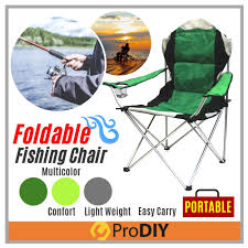 Heavy Duty Portable Confort Picnic Fishing Chair With Carrier Bag Hot Item Foldable Plastic 6 Pack Beer Wine Bottle Holder Carrier Box For Drinks The Original Travellerrthe Ultimate Folding Chair Patterned Mountain Warehouse Gb Correll Melamine Top Table 30 X 96 Adjustable Height From 22 To 32 In 1 Increments Computer Chair Alinum Folding Cargo Carrier Maxxhaul 500 Lbs Alinum Hitch Mount Cargo With 47 L Ramp 4 Camping Pnic Chairs County Antrim Gumtree Trespass Settle Blue Cup Bag 12 Best 2019 Strategist New York Magazine Koala Kare Kb11599 Infant Seat W Safety Strap Steel Whiteblue 1960s Plia Woven Wicker Giancarlo Piretti Castelli 1967 Trespass Fold Up