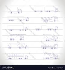Different Types Of Trucks And Lorries Icons Vector Image Different Types Of Trucks Royalty Free Vector Image Pk Blog Three Different Brand New Iveco On Learning Cstruction Vehicles Names And Sounds For Kids Trucks Types Of And Lorries Icons Stock Vector Art Forklifts What They Are Used For Pickup Truck Wikipedia Collection Stock 80786356 Farm Equipment Skateboard Tool Kit Sidewalk Basics Ska Functions Do Forklift Serve In Materials Handling Nissan Cars Convertible Coupe Hatchback Sedan Suvcrossover