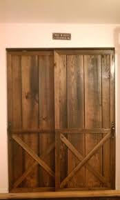 Bypass Closet Barn Door Hardware Doors Diy - Stayinelpaso.com Door Design Accordion Doors Ideas Window Interior Awespiring Maryland And Together With Barn Marvelous Style Sliding Closet 23 About Remodel Home Kits Hinges Everbilt Bedroom Farm Rolling Awesome Pocket Alternatives For Closets Diy Mirror Amazing Can You Paint Wood Closet Doors Roselawnlutheran Excellent Types Of Glass Locks Tags Patio Best 25 Barn Ideas On Pinterest
