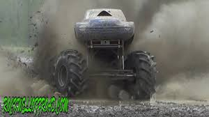 BONE COLLECTOR BLOWN MEGA MUD TRUCK!!! - YouTube 4x4 Offroad Trucks Mud Obstacle Klaperjaht 2017 Youtube Wow Thats Deep Mud Bounty Hole At Mardi Gras 2014 Mega Gone Wild At Devils Garden Clubextended Race Extreme Lifted Compilation Big Ford Truck With Flotation Tires 4x4 Truckss Videos Of Mudding Intruder 20 Mega Wildest Fest Ever 2018 Part 1 Trucks Gone Wild Truck Youtube Best Of Hog Waller Bog Mix Extended Going