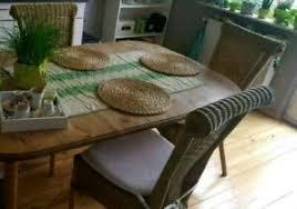 esszimmer küche esszimmer in saarland ebay kleinanzeigen