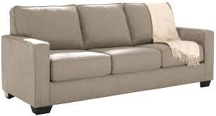 Broyhill Laramie Sofa Sleeper by Beautiful Sleeper Sofa Queen Furniture Designs Gallery