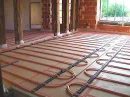 plancher chauffant electrique renovation avec www johnelec 10