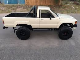Used 1984 Toyota Pickup Windows And Glass For Sale Old Parked Cars 1988 Toyota Townace Turbo Diesel For Sale Hilux Surf Import 15500 Ih8mud Forum 4x4 Doofenders Fit Reg Pickup Tacoma Used 1984 Pickup Windows And Glass For K1271 Kissimmee 2017 Reallife Pizza Planet Truck Replica From Toy Story Makes Trek To Awesome Toyota Wiki 7th And Pattison Sr5 Extendedcab Stock Fj40 Wheels Super Clean Heres Exactly What It Cost To Buy Repair An Old Car 22r Nicaragua Vendo 22r Ao 88 1987 22ret Build Pt 4 Youtube