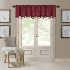 Living Room Curtain Ideas For Small Windows by Inexpensive Window Panels Bedroom Curtains Siopboston2010 Com