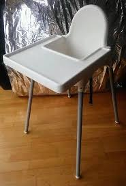 Ikea Antilop High Chair Tray by 17 Antilop High Chair Tray The Best High Chairs Li Tech
