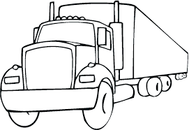 Semi Truck Trailer Coloring Pages. Coloring Trend Thumbnail Size ... Jamsa Finland September 1 2016 Volvo Fh Semi Truck Of Big Rigs Semi Trucks Convoy Different Stock Photo 720298606 Faw Global Site Magic Chef Refrigerator Parts 30 Wide Rig Classic With Dry Van Tent Red Trailer For Truck Lettering And Decals Less Trailer Width Pictures Federal Bridge Gross Weight Formula Wikipedia Wallpapers Hd Page 3 Wallpaperwiki Tractor Children Kids Video Youtube How Wide Is A Semitruck Referencecom Junction Box 7 Wire Schematic Inside Striking
