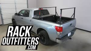 Toyota Tundra With Yakima Outdoorsman 300 Pickup Truck Bed Rack ... Pictures Of Yakima Roof Rack Ford F150 Forum Community Rackit Truck Racks Forklift Loadable Rackit Pickup For Kayak Fat Cat 6 Evo Snowsports Outdoorplaycom Shdown Dropdown Adventure Magazine By Are Caps And Tonneau Covers With Rhpinterestcom Topper Bike Great Miami Outfitters Longarm Auto Blog Post Truckss For Trucks Bedrock Bed Product Tour Installation Gun Bedrock The Proprietary
