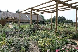 chambre d hote pithiviers chambre d hote pithiviers luxury les plus beaux jardins visiter dans