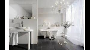 gardinen fürs bad