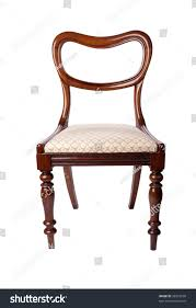 Beautiful Mahogany Balloon Back Dining Chair Stock Photo ... Antique Victorian Ref No 03505 Regent Antiques Set Of Ten Mahogany Balloon Back Ding Chairs 6 Walnut Eight 62 Style Ebay Finely Carved Quality Four C1845 Reproduction Balloon Back Ding Chairs Fiddleback Style Table And In Traditional Living Living Room Upholstery 8 Upholstered Lloonback Antique French