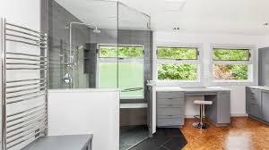 Bathroom Towel Bar Height by Glass Repair U0026 Replacement American Glass U0026 Window Llc