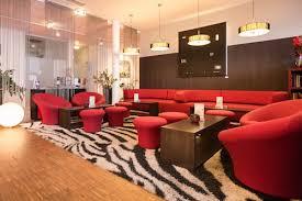 arte hotel krems in krems an der donau hotels