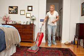 How Remove Wax From Carpet by How To Get Wax Out Of Carpet Angie U0027s List