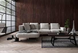 inspirationen und tipps zum teppichkauf the kare