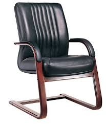 China Wood Sled Base Black Leather Guest Chairs (FECT13) - China ... Saiba Side Chair Herman Miller Kleos Compositeur Despace Standing Desks Swivel Chairs Office Amazoncom Winport Fniture Wf8107 Guess Cream Kitchen Costway Set Of 5 Conference Elegant Design Office Waiting Room Guest Reception Chairs Free Shipping With Every Purchase Hjhofficees Desk Without Wheels Visual Hunt Resource Transforming Spacesaving Modern Leather Or Solid Wood Legs In Black 2 Decorative For Popular Velvet Accent Armchairs Borne Strong Steel Visitor Buy Chairoffice Chairguest China Sled Base Fect13