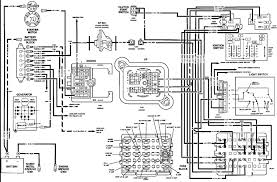 1994 Gmc Sierra Wiring Diagram - DIY Wiring Diagrams • 1994 Gmc Truck Parts Diagram Diy Enthusiasts Wiring Diagrams Gmc Truck Sierra C1500 For Sale Classiccarscom Cc1150399 Sierra Sales Brochure 2gtec19k3r1500579 Blue C15 On In Ca Hayward Low Rider Truck Youtube Southside2011 1500 Regular Cab Specs Photos Topkick Flatbed Item Db1304 Sold May 4 T Cc1109775 Lopro C6000 Stake Bed I7913 2500 News Radka Cars Blog