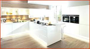 cuisine sur mesure prix prix d une cuisine nolte prix d une cuisine nolte prix d une