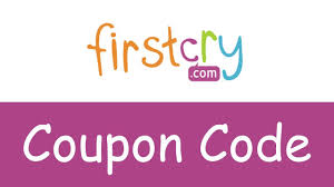 FirstCry Coupons: Avail Offer On 1200 National ... 35 Off National Running Center Coupons Promo Discount White Castle Coupons And Discounts Pen Coupon Code 2013 How To Use Promo Codes For Nationalpencom Prices Of All Products On Souqcom Are Now Inclusive Vat Partylite Coupon Codes 2018 Simply Be Code Synchro Gold Pockets Chicago Car Rental Free Day Lamps Plus Tom Douglas 45 Mllineautydaybe Pen Printable Orlando Best Vape No Bull Supplements Vistaprint Label Gallery Direct Wmu Campus