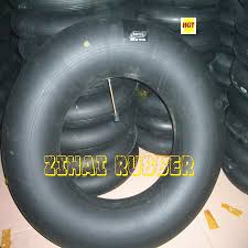 China Inflatable Truck Tyre Inner Tube - China Natural Rubber Inner ... China Best Seller Light Truck Tire Automotive Butyl Inner Tube 750 Nanco Hand Lawn Mower 4103506 4 Ply Winner Ebay Low Price Qingdao 700r16 Semi Size Chart Lovely Amazon Marathon 11x4 00 5 Wheelbarrow And Tyre Motorcycle Tires Wheels For Sale Motorbike Online 201000 X 20 Heavy Duty With Valve Stem Riding Replacement Wheel Only 10 Inch Pneumatic Truck Inner Tube Tire Whosale Aliba 75017 750r17 70018 75018 Vintage