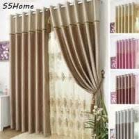 Noise Blocking Curtains South Africa by Acoustic Curtains India Savae Org