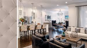 100 Inside Home Design Style A Las Vegas Interior Firm Steeped In Glam