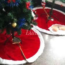 Menards Christmas Tree Skirts by Christmas Tree Skirt Dash Best Images Collections Hd For Gadget