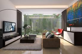 25 Living Room Ideas For Your Home In