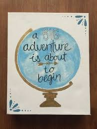 A Big Adventure Tarts With Little Magic