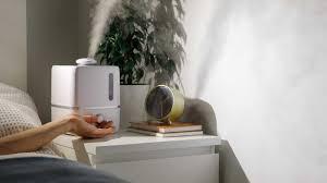 luftfeuchtigkeit im schlafzimmer so leicht optimale