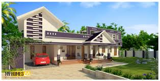 Kerala Home Designs Low Cost Ideas And Plans For Your House, Low ... Kerala Low Cost Homes Designs For Budget Home Makers Baby Nursery Farm House Low Cost Farm House Design In Story Sq Ft Kerala Home Floor Plans Benefits Stylish 2 Bhk 14 With Plan Photos 15 Valuable Idea Marvellous And Philippines 8 Designs Lofty Small Budget Slope Roof Download Modern Adhome Single Uncategorized Contemporary Plain