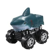Kids Collectible Cute Animal Model Dinosaur Panda Vehicle Mini ... Matchbox On A Mission Dino Trapper Trailer Dinosaur Toys For Kids Yeesn Transport Carrier Truck Toy With 6 Mini Plastic Amazoncom Nickelodeon Blaze And The Monster Machines Party Favors Big Boots Adventure Squad Vehicle Funny Digger 3 Games Fun Driving Care Car For Kids By Yateland Buy Tablets Online Transporter Walmartcom Fisherprice Imaginext Jurassic World Hauler Target Dinosaurs Trucks Collide In Dreamworks New Netflix Kid Series