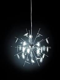 edle hänge pendel leuchte wohnzimmer beleuchtung esszimmer