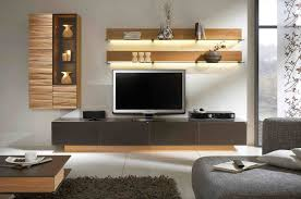 Tv Wall Decor Ideas 2016 Unit Designs For Interior Specially Part Youtube Living